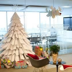 25 creative and unique christmas trees artzycreations com