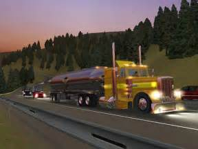 Truck 18 Wheels Of Steel Pc Free 18 Wheels Of Steel
