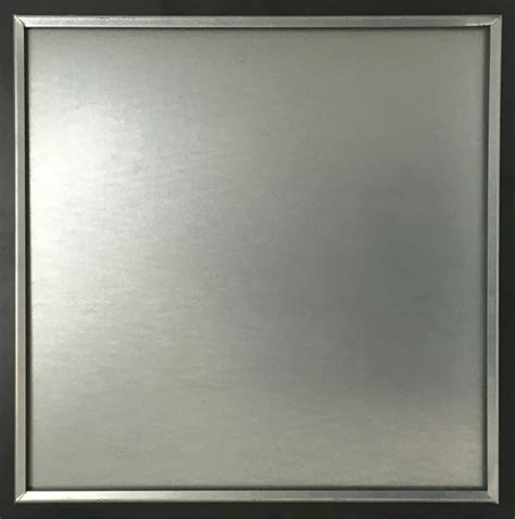 magnetische kreidetafel different design kreidetafeln magnetisch