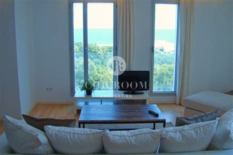 apartment for rent 2 bedrooms 2 bedroom apartment for rent sea view poblenou