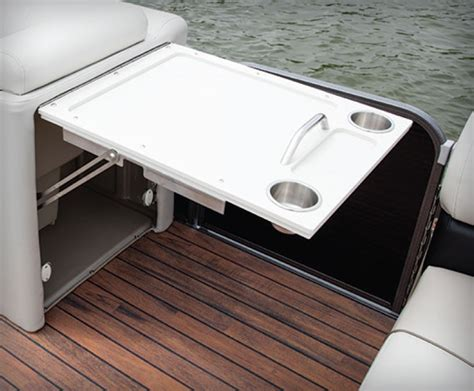 bennington pontoon boat tables pontoon boat tables for sale modern coffee tables and