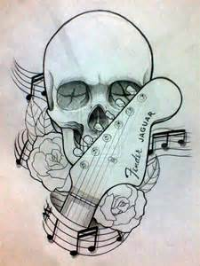 the 25 best music sleeve tattoos ideas on pinterest