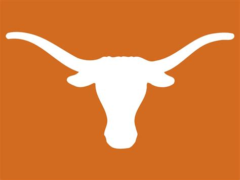 longhorn colors modern copywriter 187 u of