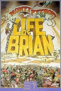 filme stream seiten life of brian monty python s life of brian 1979 rotten tomatoes