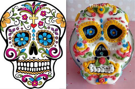 calaveras mexicanas the gallery for gt calaveras mexicanas para colorear