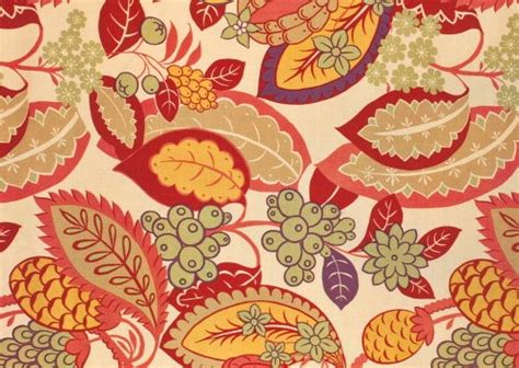 printable linen fabric sheets image gallery printed fabric