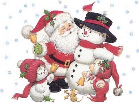 lindas postales de navidad para 2012 imagenes de navidad frases poemas y poesias de amor frases de navidad