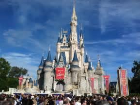 World Attractions Inpark Magazine Around The World Walt Disney World