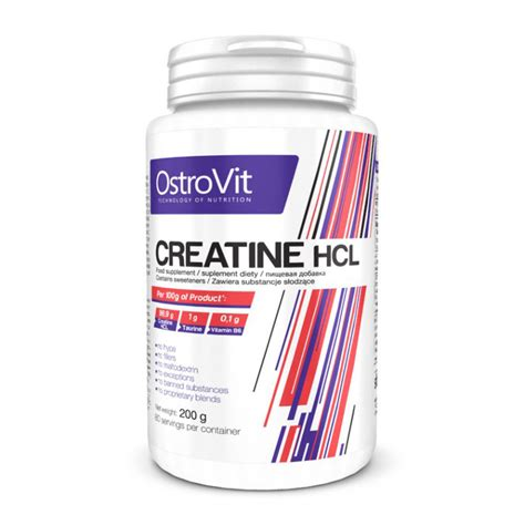 creatine pre workout creatine hcl 200g pre workout dietary supplement