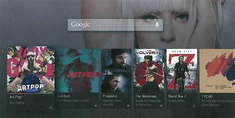 android tv hack android tv ecco le prime immagini leaked firmware da salotto