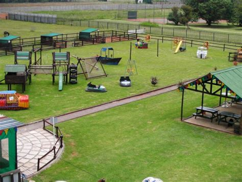 themed party venues johannesburg fun kid s party venues in johannesburg