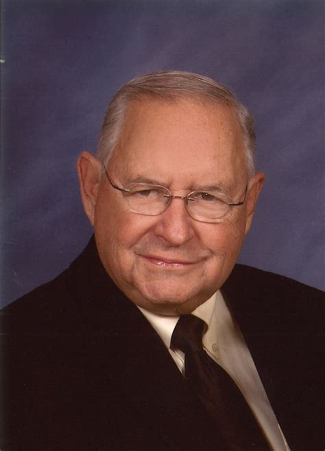 ronald g godfrey obituary snyder funeral homes