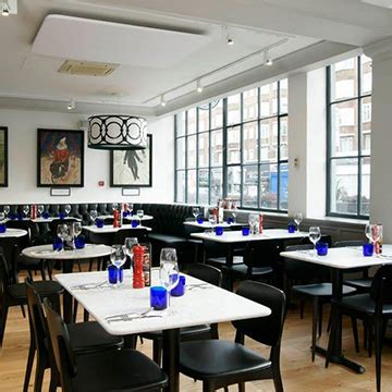 pizza express st albans gift cards  gift vouchers