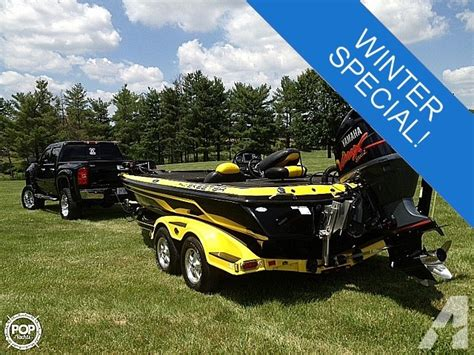 skeeter boats illinois 2008 skeeter 20i for sale in dorsey illinois classified
