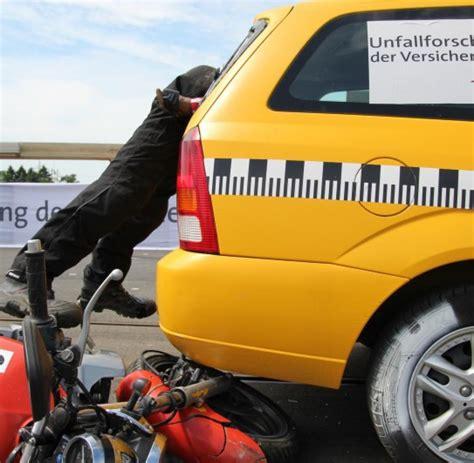 Motorrad Zu Viel öl by E Bike Von Johammer Kostet So Viel Wie Eine Harley Welt