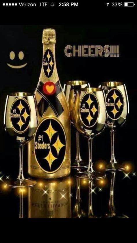new year pittsburgh restaurant pittsburgh steelers cheers steelers