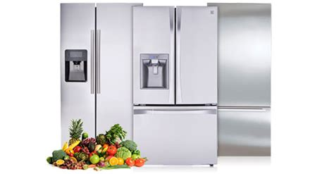 kitchen appliance consumer reviews appliances ratings reviews consumer reports