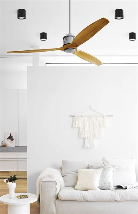 25 best ideas about scandinavian ceiling fans on