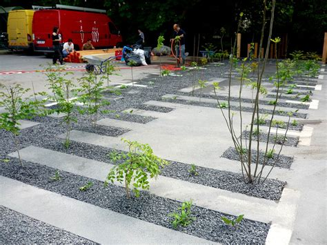 boerenhol park ing by wagon landscaping 171 landscape