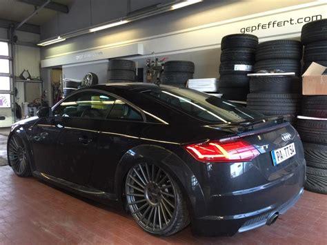 Audi Tt 8s Test by 10952359 671304529641284 6548576258025325988 N