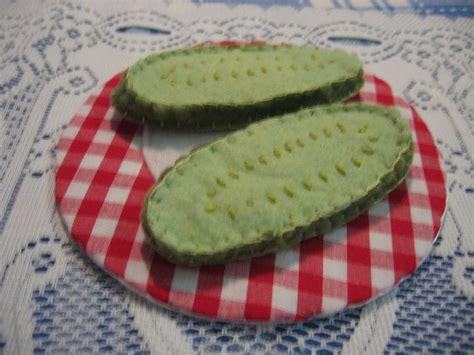 felt kitchen pattern 86 best images about play kitchen on pinterest felt food