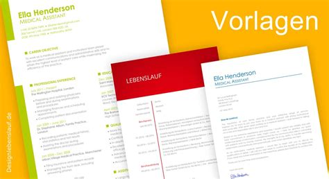 Cv Englisch Muster Word Cv Exles And Cover Letter In Word Openoffice