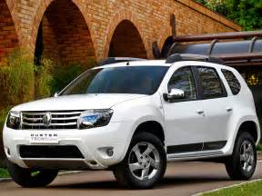 Renault Duster Rate Renault Duster Booking Mileage Feature And Price