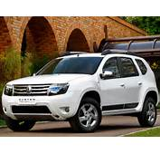 Of Renault Duster Crossover 2012 3DTuningcom  Unique On Line Car