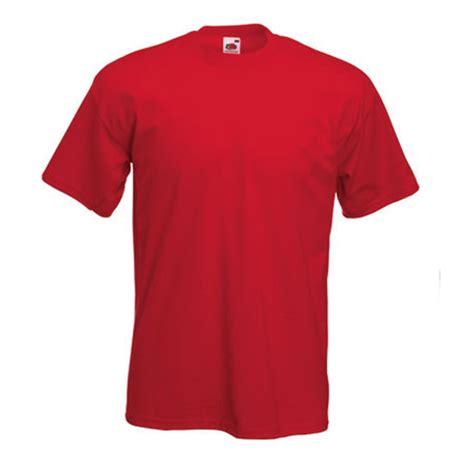 Kaos Math Science 23 plain blank t shirts free images at clker