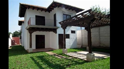 new 3 bedroom house for sale minutes to antigua guatemala