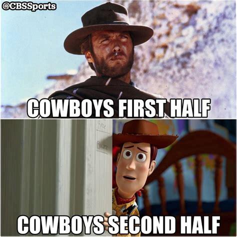 Cowboys Suck Memes - 1000 images about cowboys suck on pinterest football
