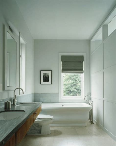 Practical Bathroom Designs by Practical Bathroom Tile Ideas To Inspire You Http