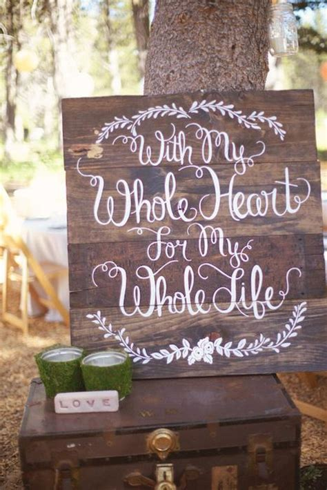 7 Ways To On Your Wedding Day by 10 Ways To Use Quotes On Your Wedding Day Weddbook
