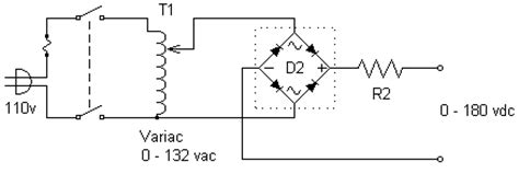 single phase transformer schematic get free image about