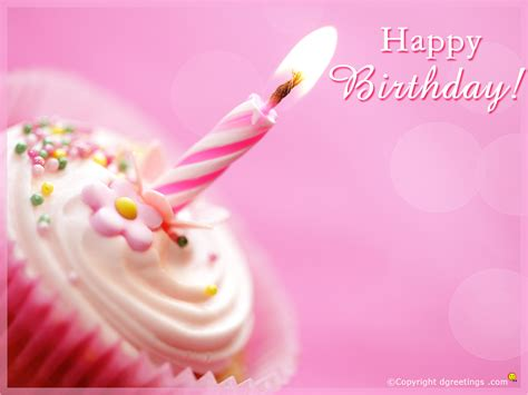 Free Search Birthday Free Birthday Backgrounds Wallpapersafari
