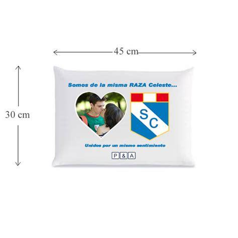 almohadas personalizadas con fotos almohadas de amor regalos para enamorados regalos peru