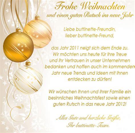 Text Angebot Verschicken Buttinette Weihnachtsgr 252 223 E