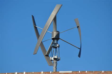 windkraft zuhause windkraft vertikal solarenergie f 252 r zu hause