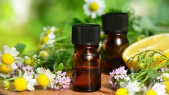 Essential Oils How To Judge Quality Of Organic Essential Oils
