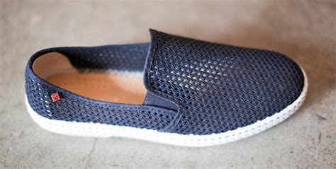 rivieras shoes s rivieras shoes garmentory