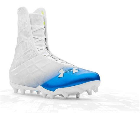 newton football shoes armour highlight compfit pro bowl cleats newton