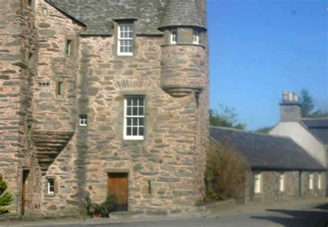 self catering scotland affordable holiday cottages in