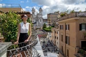 hotel rom spanische treppe die spanische treppe in rom 24 bilder