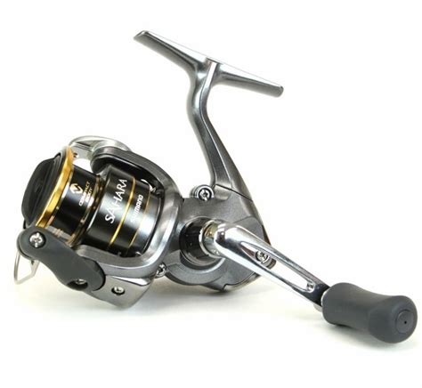 Shimano 4000fe shimano sh4000fe 4000fe spinning reel tackledirect