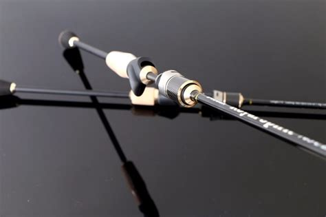 ultra light casting rod royal spirit casting spinning fishing rod 703 ul fast