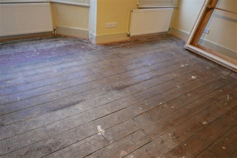 Rejuvenate Old Wood Floors   Carpet Vidalondon