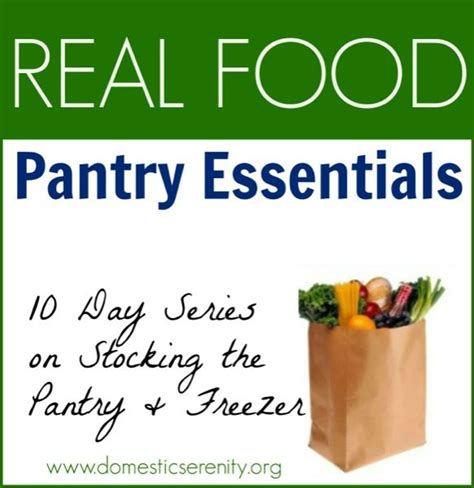 25 best ideas about pantry essentials on pinterest best 25 pantry essentials ideas on pinterest kitchen