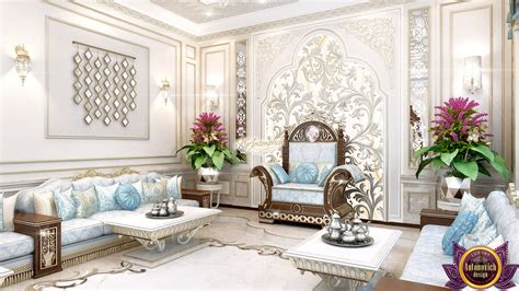 Curtains For Dining Room Windows arabic majlis in saudi arabia