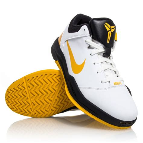 mens basketball boots nike zoom gametime mens basketball shoes white