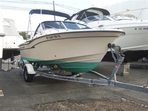 boats for sale freeport ny grady white 185 tournament boats for sale in freeport new